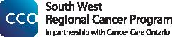 South West Regional Cancer Program